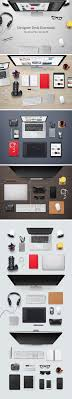 designer office desk isolated objects top view. best 25 graphic designer desk ideas on pinterest office design workspace and flat isolated objects top view r