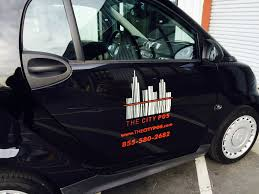Automotive Graphic Design Jobs Automotive Graphic Design Jobs Automotive