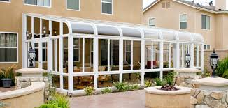 Image result for sunroom images