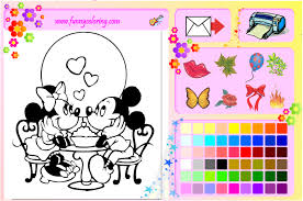 Small Picture Coloring Page Jasmine Pages 2 For Kids Free Printable Peruclass