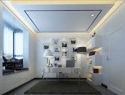 office lighting tips. Delighful Lighting Like Architecture U0026 Interior Design Follow Us On Office Lighting Tips G