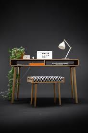 office depot l shaped desk. Full Size Of Desk:real Wood Corner Desk Solid L Shaped With Hutch Office Depot F