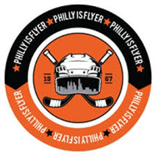 flyers philly philly is flyer philadelphia flyers coverage