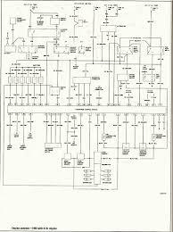 Gmc c7500 fuse box ford 500 fuse diagram