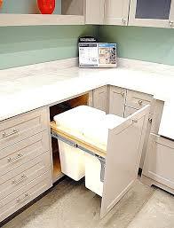 martha stewart kitchen kitchen design a