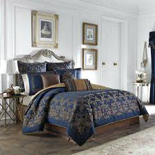 California King Bedspreads Sears Gray Bedding New Zealand ... & California King Bedding Gray Discount Bedspreads Cheap. California King  Bedspreads And Quilts Bedding Nz Cheap. California King Bedspreads Discount  Cheap ... Adamdwight.com