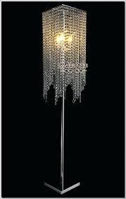 floor lighting chandelier swith floor lighting ideas. Modern Crystal Floor Lamp Best Home Decoration Ideas With For Lighting Fixture Chandelier Swith