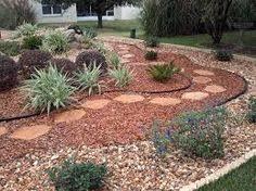 cheap backyard ideas no grass. wanted backyard photos or side yard without grass talk of the cheap ideas no s