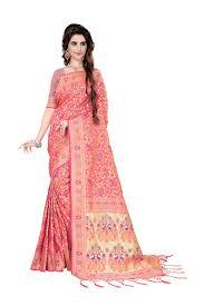 Indian Saree Designs Images Amazon Com Da Facioun Indian Sarees For Women Party Wear