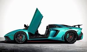2018 lamborghini aventador msrp. plain 2018 2018 lamborghini aventador roadster price usa lease and msrp