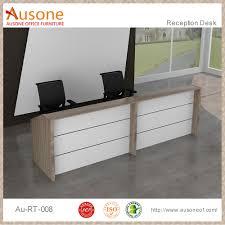 modern wooden office counter desk buy wooden. Office Counters Designs. Modern Reception Counter Design For Hotel - Buy ,office Furniture Wooden Desk