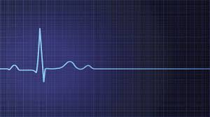 Resting Pulse Rate Chart For Adults