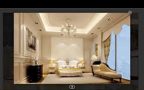 3D Bedroom Design - free download of Android version   m.1mobile.com
