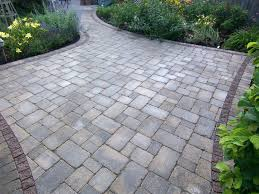 large size of patio floor ideas image concept square brick stone with green diy outdoor flooring