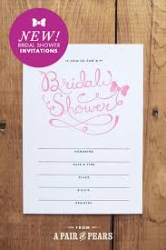 bridal shower invitations bridal shower invitations when to send Wedding Shower Invitations When To Send Out is it proper to send out bridal shower invitations before weddin jpg, classic purple floral wedding bridal shower invitations when to send out