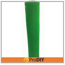 6mm x 0 5m x3m gate guard mesh climbing plant support plastic garden mesh fence fencing green