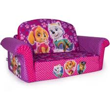 couch bed for kids. Bedroom Sofa For Children\u0027s Room Pink Kids Couch Childrens Pull Out Toddler Furniture Bed