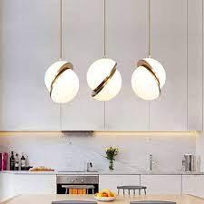 bulb pendant light ceiling lamp