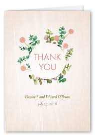 Thank You Quotes Delectable The Best Thank You Quotes And Sayings For 48 Shutterfly
