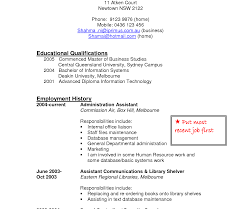 Security Guard Resume Security Guard Resume Skills Examples Of Jobs Cv Example Uk 71