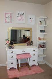 High End Schlafzimmermöbel Eitelkeiten Mit Spiegel