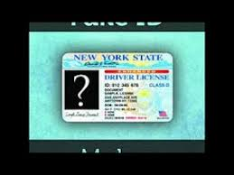 A Fake Ideas Using Videolike info How - To Id Examinate Green Card Make Android