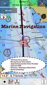 I Boating Fiji Vanuatu Islands Marine Charts Nautical