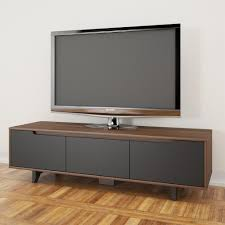 full size of wall mounted flat screen tv dvd unit with shelf entertainment center ikea wall