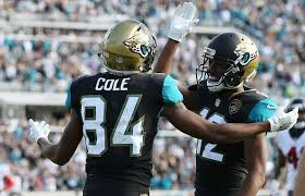 Jaguars Jacksonville Depth Chart Page 4 Position Battles At 2019 Nfl Training Camp For