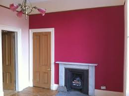 house painting colorsHouse Paint Color Types  House Painters  Pinterest  House