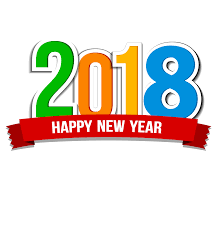 happy new year png.  Png KREN  Tags  Editing Material Happy New Year Backgrounds 2018 On Png W