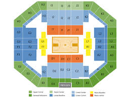 O Connell Center Seating Chart Florida Gators Basketball Tickets At Stephen Oconnell Center On January 14 2020 At 7 00 Pm