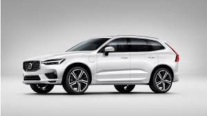 2018 volvo build. wonderful volvo volvo xc60 polestar rendering 2018 to volvo build e