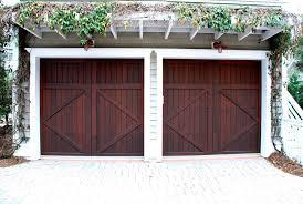 17 garage door styles every option you