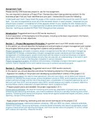 Operations management homework help   Operations management and