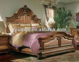 wooden furniture bedroom. American Wooden Bedroom Furniture Sets,American Country Style Soild Wood