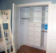 Childrens closet organization Luxury Baby Kids Closets Storage Expert Closets Expert Closets Expert Closets Kids Closets Organizers And Storage