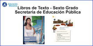 Atlas de méxico 6 grado 2020 2021 | libro gratis from pacoelchato.org. Movie Shows