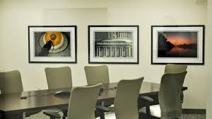 office decor pictures. New, Conference Room Decor Job For Mallinckrodt Corp\u0027s DC Office Pictures