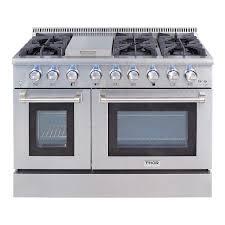 thor kitchen 48 in 6 7 cu ft