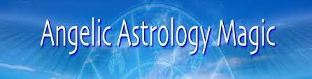 D12 Chart D12 Chart Angelic Astrology Magic