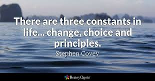 Stephen Covey Quotes 44 Best Stephen Covey Quotes BrainyQuote