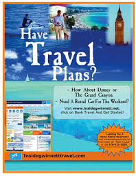 8 Best Photos Of Travel Agency Flyer Travel Agency Flyer Template
