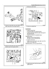 isuzu a1 4jj1 diesel engine workshop service repair manual a instant isuzu a1 4jj1 diesel engine workshop service repair manual this manual content all service repair maintenance