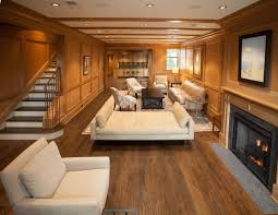 Modern Oak Living Room Furniture Alluring Design Leather Chairs Living Room Green Chair Agreeable