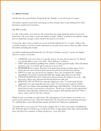 cover letter jimmy sweeney cover letters review jimmy sweeney cover letter jimmy sweeney cover letter agreementtemplates infojimmy sweeney cover letters review extra medium size