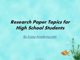 top easy argumentative essay topics for college students research paper topics about high school students