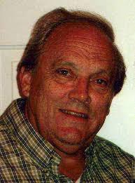 Lloyd L. Buchheit - Baue Funeral Homes