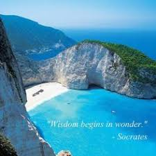 Famous Greek Quotes on Pinterest | Socrates, Famous Quotes and ...