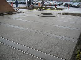 plain concrete patio. 179_7928 Plain Concrete Patio